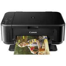 CANON Stampante Multifunzione Pixma MG 3650 Inkjet a Colori Stampa Copia Scansio
