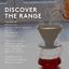 thumbnail 7 - Union Hand Roasted Coffee | Dark Roast | Revelation Espresso Coffee Beans 1kg
