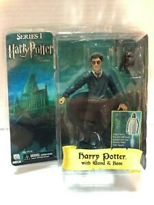 Harry-Potter-and-the-Order-of-the-Phoenix-Series-1-Figure-NECA-2007