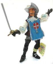 Papo 39903 Aramis Musketiere 9 cm Historische Figuren