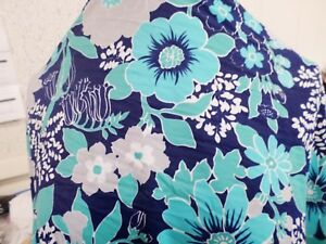 1-yd-print-fabric-good-weight-4-way-spandex-lycra-J5960
