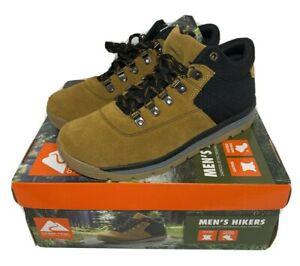 fashion hiking boots mens