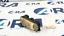 Interrupteur-de-leve-vitre-avant-gauche-d-039-occasion-ref-de-TOYO-R-38808973 miniature 3