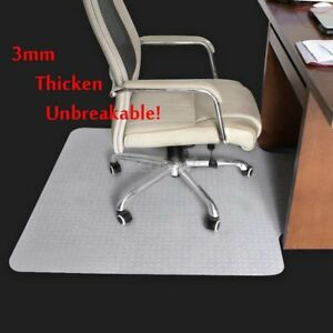 pvc home office chair. Image Is Loading Thicken-3mm-Home-Office-Chair-Mat-PVC-Rectangular- Pvc Home Office Chair