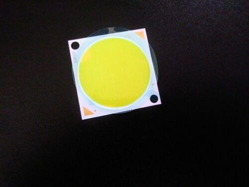 LED COB chip 150w cri95 5600k nuevo 100 vatios LED chip