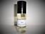 1-Oz-Fragrance-Perfume-Oil-in-Rollon-Glass-Bottle-Free-Ship-U-PICK-Scent