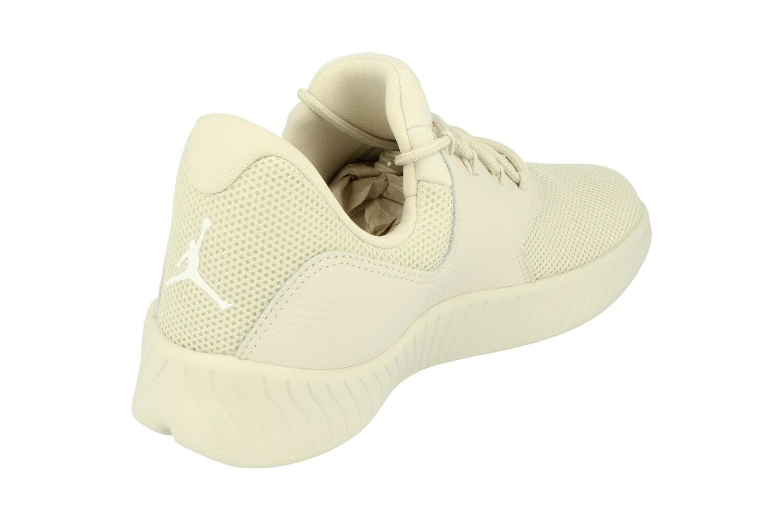 Nike Air Jordan J23 Niedrig  Uomo Schuhes Basketball Trainers 905288 Sneakers Schuhes Uomo 004 06d792