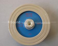 1pc Rdf140c 500pf 30kvdc 30kvhf 90kva Voltage High Power Ceramic Capacitor
