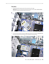 Apple Mac Pro Early 2008 Technician Guide Service Manual