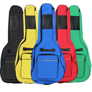 FULL-SIZE-PADDED-PROTECTIVE-CLASSICAL-ACOUSTIC-GUITAR-BACK-BAG-CARRY-CASE-HOLDER