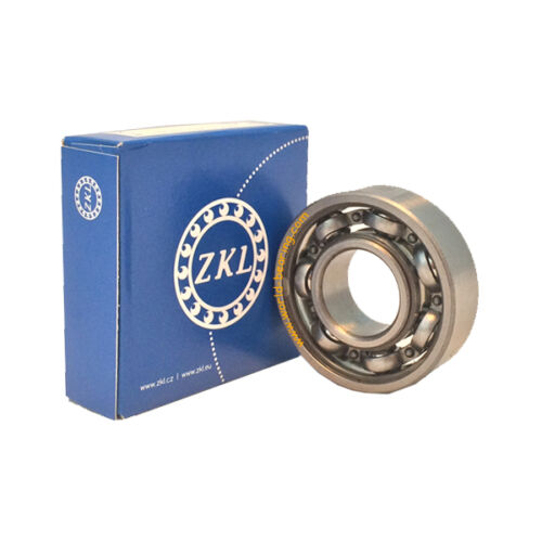RODAMIENTO ALTA CALIDAD 6200-6244 ZKL HIGH QUALITY BEARING  6200-6244 ZKL