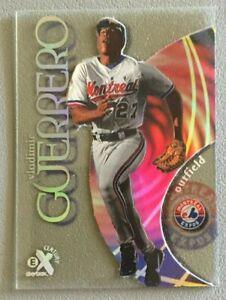 Vladimir-Guerrero-1999-7-E-X-Century-Baseball-Card-Montreal-Expos