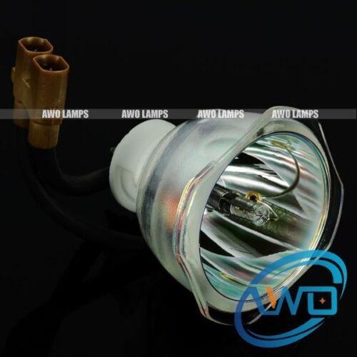 PB6200 PB6105 Projector Bulb 60.J8618.CG1 USHIO NSH200BQ For BenQ PB6100