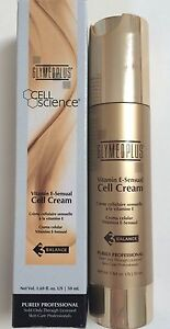 Glymed-Plus-Cell-Science-Vitamin-E-Sensual-Cell-Cream-increases-hydration-25