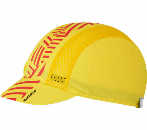 Shimano Racing Cap Classic radmütze Hub Cap RRP 17.95 € #368