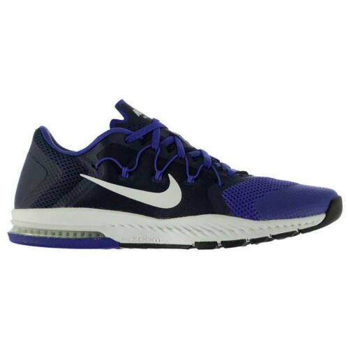 Zapatillas Cm Ref 4086 Nike Eur hombre 46 12 Uk 11 Zoom Us para deporte Train de 30 rqZwgrO