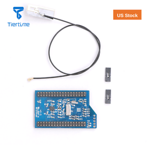 CN Stock add UP BOX features on UP BOX Tiertime UP BOX Upgrade Kit