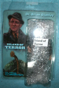 Distinctive-Dummies-ISLAND-OF-TERROR-Dr-Stanley-Monster-8-inch-Planet
