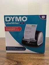 Dymo Labelwriter 4xl Large Shipping Label Printer