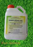 Chaindrite Multi-insecticide For Termites, Spiders, Ants, Fleas, Cockies Ect.