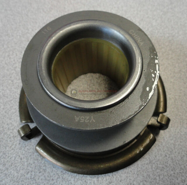 National 2135 Clutch Release Bearing