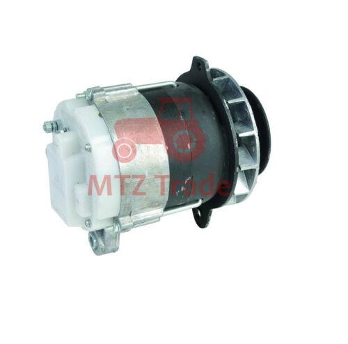 MTS Belarus Lichtmaschine 80 82 800 820 920 14V 700W G464.3701 Alternator MTZ