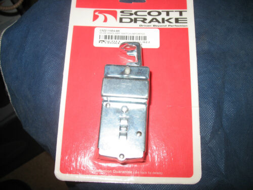 Mustang 65 to 68 Head lamp switch