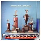 Bleed American by Jimmy Eat World (CD, Jul-2001, Dreamworld)