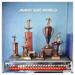 Bleed-American-by-Jimmy-Eat-World-CD-Jul-2001-Dreamworld