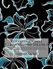 Elizabeth Gaskell Classics Combo Volume I: North and South, the Moorland Cottage, the Old Nurse's Story (Elizabeth Gaskell Masterpiece Collection) by Elizabeth Cleghorn Gaskell (Paperback / softback, 2015)