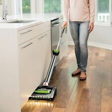 BISSELL Air Ram Cordless Vacuum