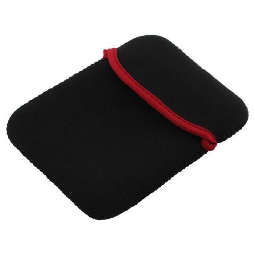 funda protectora para Pocketbook Mini Bolso funda de silicona