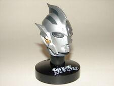 Ultraman Legend Light Up Head (Mask) Ultraman Hikari Set 3! Godzilla Gamera