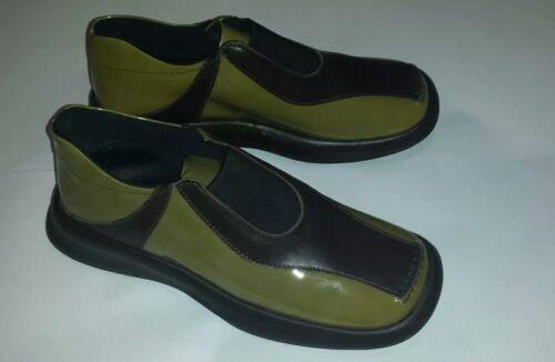 Art Damen Rapagnani Megan 35 Gr Slipper Sneaker Mario Leder Kr5017 wqvZIgqA