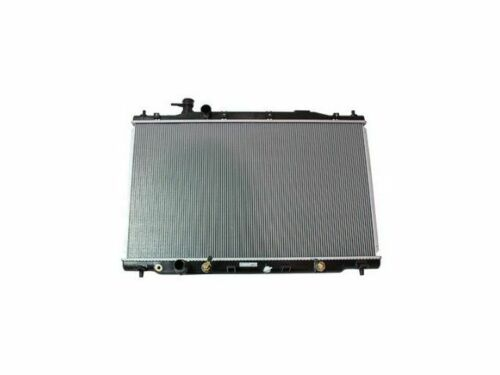 Radiator J221BD for Honda CRV 2010 2011