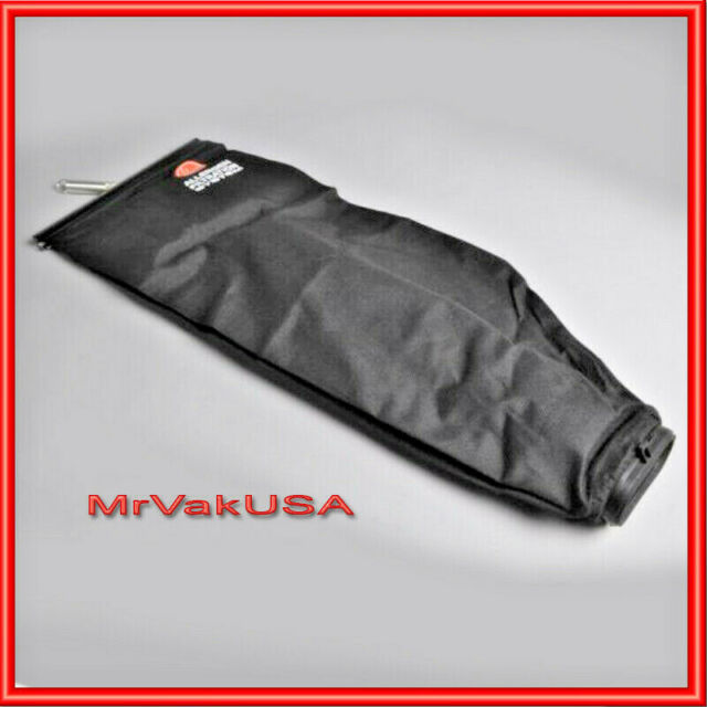 43675187 Outer Cloth Bag Commercial For Hoover Convertable, Decade C1425,C1431