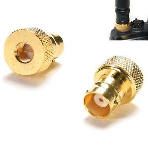 SMA-BNC-radio-antenna-adaptor-for-Kenwood-Icom-Yaesu-Alinco-VX-8R-VX-5R-VX-7R