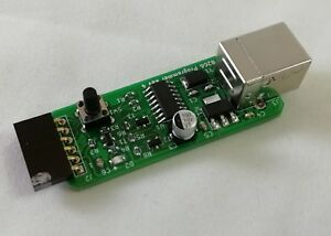 ESP8266-USB-Programmer-With-Cable-Uses-CH340G-USB-to-Serial-Chip