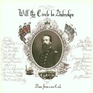 Nitty-Gritty-Dirt-Band-Will-The-Circle-Be-Unbroken-CD