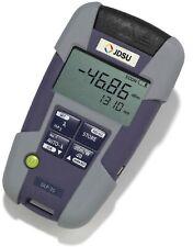 Jdsuviavi 230212 Smartpocket Olp 35 Fiber Optic Optical Power Meter Like02