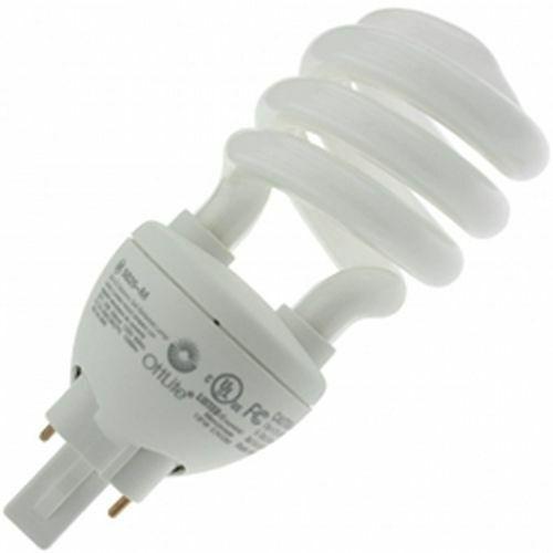 Lámpara de Repuesto para OttLite H34J3K 25W