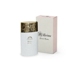 CHOGAN-342-Millesime-Damen-Duft-Parfum-Woman-Eau-Extrait-de-Parfum-Neu-35-ml