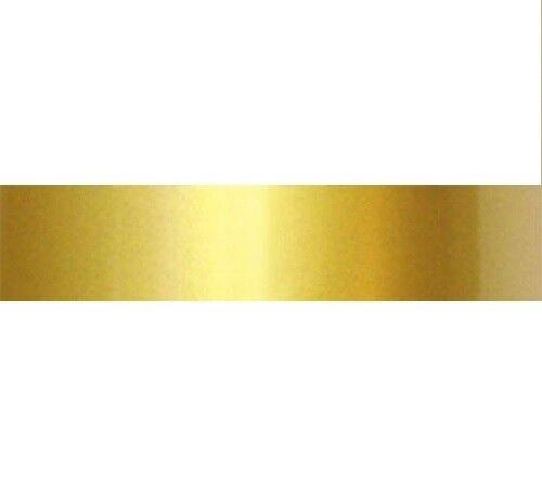 3 mm Mirror Chrome or Detailing Pinstripe COACHLINE Strip mc17//10