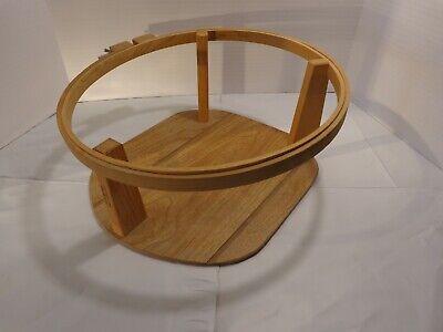 Hinterberg Design 18 Quilting Lap Hoop