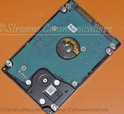 320GB Laptop Hard Drive for HP Pavilion DV6-2173CL DV6-3124NR G6-1C43NR