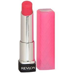 REVLON-ColorBurst-Lip-Butter-Gloss-SORBET-053-NEW-lipgloss
