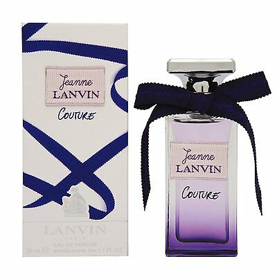 LANVIN JEANNE COUTURE EDP 100ML - COD + FREE SHIPPING