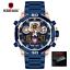KADEMAN-Men-Watch-Full-Steel-Sports-Digital-Watches-Waterproof-Top-Luxury-Brand thumbnail 17