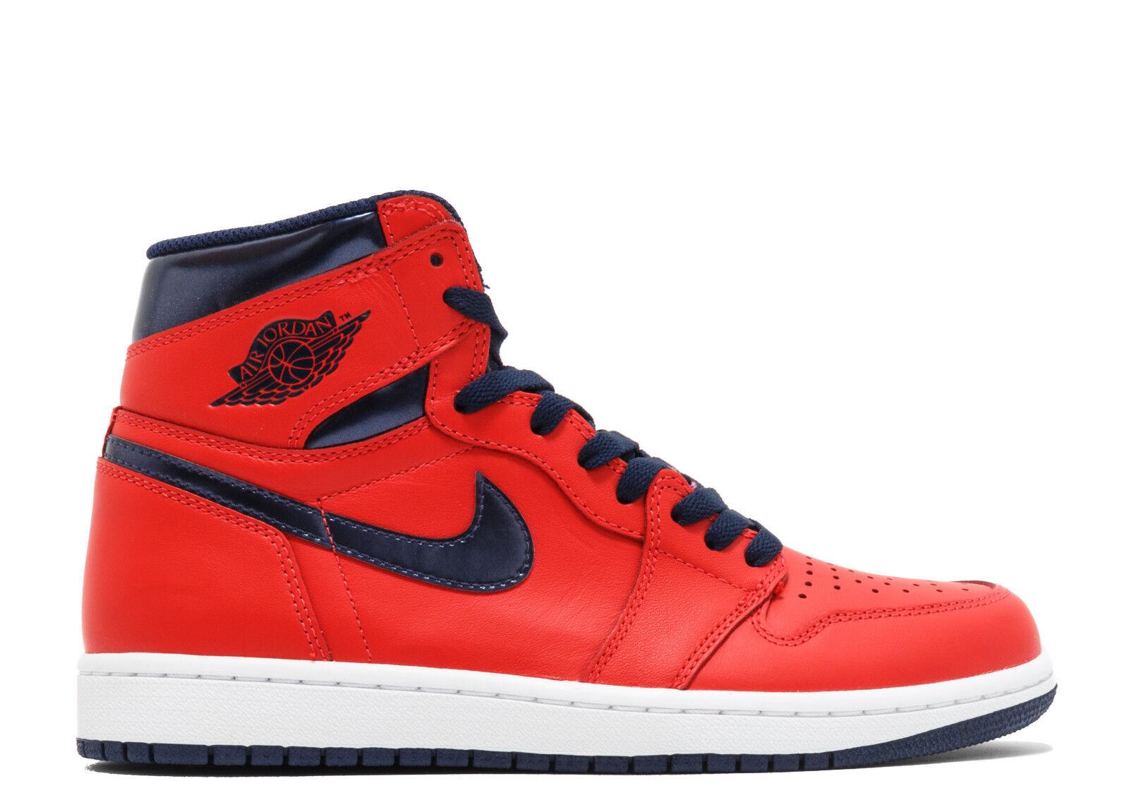 Uomo Nike Air Jordan Retro 1 High OG