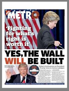 Articles up to February 13th, 2021   Metro UK